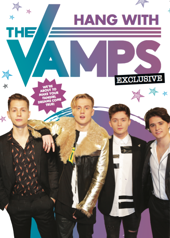 Meet the vamps on their world tour shout magazine screen shot 2017 03 15 at 155047 m4hsunfo